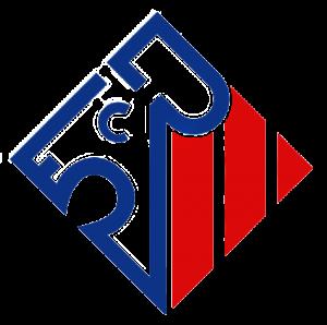 finke logo png
